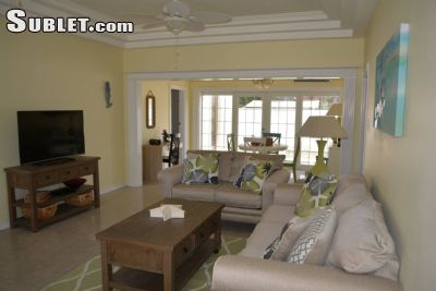 Image 8 furnished 3 bedroom House for rent in Noord, Aruba