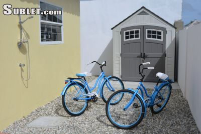 Image 9 furnished 3 bedroom House for rent in Noord, Aruba