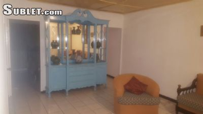Image 2 furnished 1 bedroom Apartment for rent in New Kingston, Kingston St Andrew