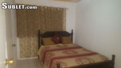 Image 3 furnished 1 bedroom Apartment for rent in New Kingston, Kingston St Andrew