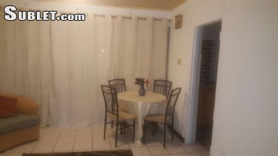 Image 4 furnished 1 bedroom Apartment for rent in New Kingston, Kingston St Andrew