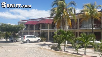 Image 8 furnished 1 bedroom Apartment for rent in New Kingston, Kingston St Andrew