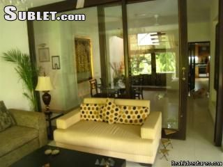 Image 3 Furnished room to rent in South Delhi, Delhi 4 bedroom Apartment