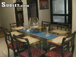 Image 4 Furnished room to rent in South Delhi, Delhi 4 bedroom Apartment