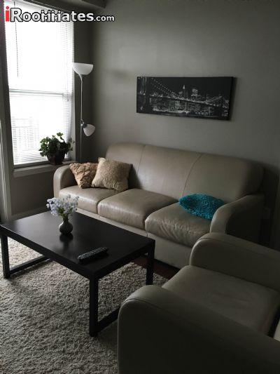 Image 7 Furnished room to rent in Downtown Indianapolis, Indianapolis Area 1 bedroom Dorm Style