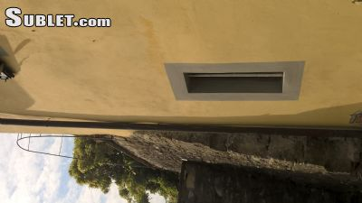 Image 2 furnished 2 bedroom Apartment for rent in Fiesole, Florence