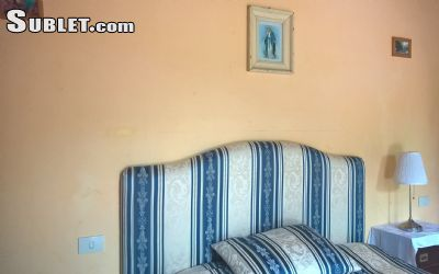 Image 6 furnished 2 bedroom Apartment for rent in Fiesole, Florence