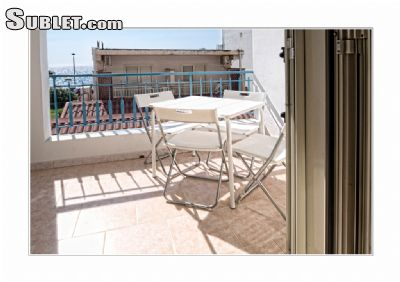 Image 2 Room to rent in Other Messina, Messina Studio bedroom Hotel or B&B