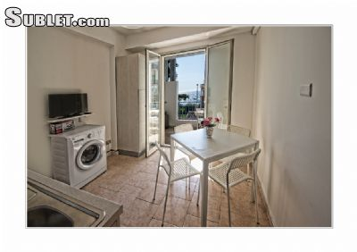 Image 3 Room to rent in Other Messina, Messina Studio bedroom Hotel or B&B