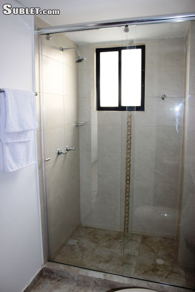 Image 7 furnished 3 bedroom Apartment for rent in Tuesaquillo, Bogota