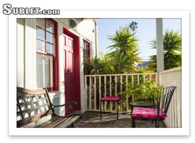 Image 9 furnished 2 bedroom Townhouse for rent in Hollywood, Metro Los Angeles