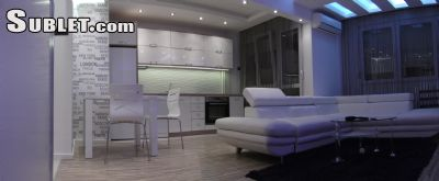 Image 1 furnished 3 bedroom Apartment for rent in Vozdovac, Belgrade