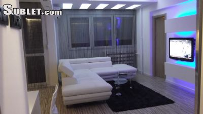 Image 10 furnished 3 bedroom Apartment for rent in Vozdovac, Belgrade