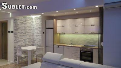 Image 2 furnished 3 bedroom Apartment for rent in Vozdovac, Belgrade