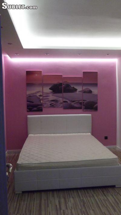 Image 4 furnished 3 bedroom Apartment for rent in Vozdovac, Belgrade