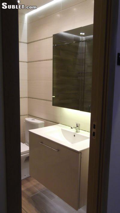 Image 6 furnished 3 bedroom Apartment for rent in Vozdovac, Belgrade