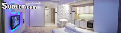 Image 8 furnished 3 bedroom Apartment for rent in Vozdovac, Belgrade