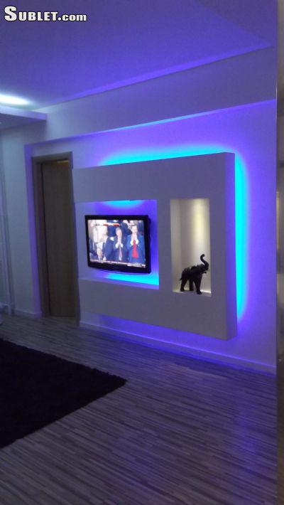 Image 9 furnished 3 bedroom Apartment for rent in Vozdovac, Belgrade