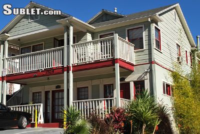 Image 8 furnished 1 bedroom Apartment for rent in Hollywood, Metro Los Angeles