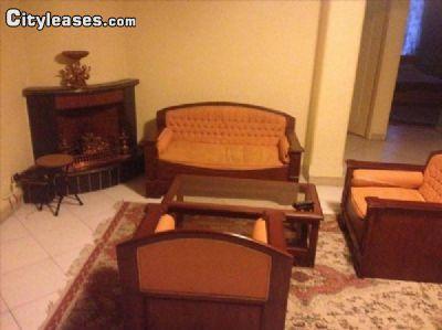 Image 5 furnished 2 bedroom Apartment for rent in Tehran, Tehran