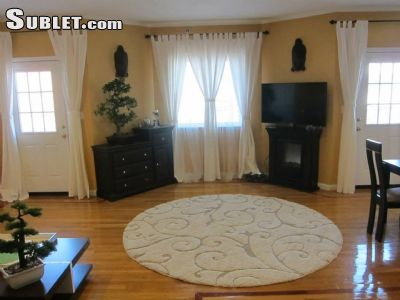 Image 1 furnished 3 bedroom Apartment for rent in Sheepshead Bay, Brooklyn