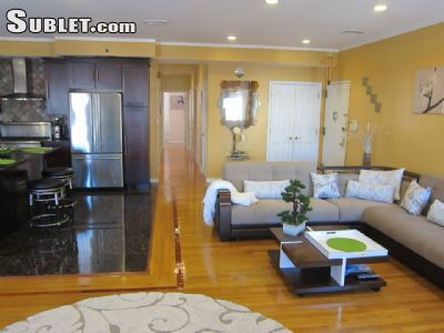 Image 2 furnished 3 bedroom Apartment for rent in Sheepshead Bay, Brooklyn