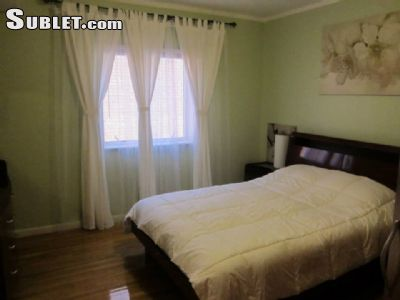 Image 3 furnished 3 bedroom Apartment for rent in Sheepshead Bay, Brooklyn