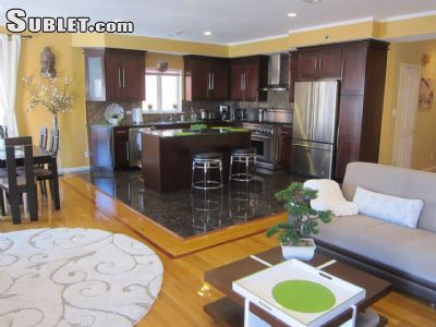 Image 4 furnished 3 bedroom Apartment for rent in Sheepshead Bay, Brooklyn