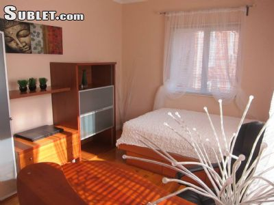 Image 5 furnished 3 bedroom Apartment for rent in Sheepshead Bay, Brooklyn