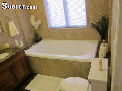 Image 6 furnished 3 bedroom Apartment for rent in Sheepshead Bay, Brooklyn