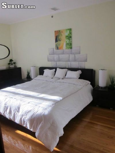 Image 7 furnished 3 bedroom Apartment for rent in Sheepshead Bay, Brooklyn