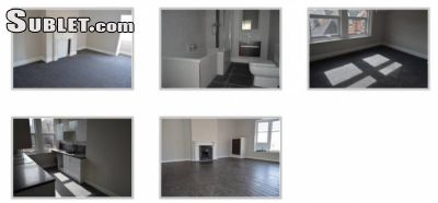 Image 1 Furnished room to rent in Poole, Dorset 1 bedroom Apartment