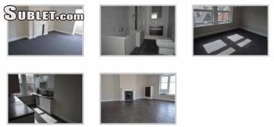 500 room for rent Poole Dorset, Southwest England