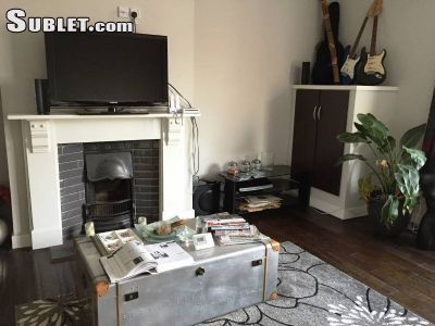 Image 3 Furnished room to rent in Poole, Dorset 1 bedroom Apartment