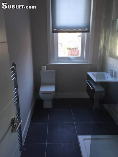Image 4 Furnished room to rent in Poole, Dorset 1 bedroom Apartment