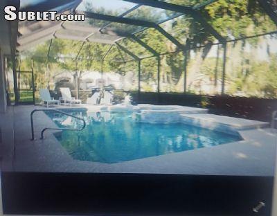 $6000 4 New Smyrna Beach Volusia County, Central East FL