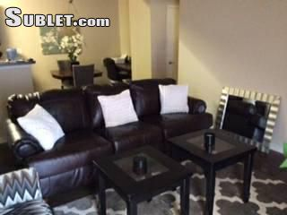 Oklahoma City Furnished 2 Bedroom Apartment For Rent 69