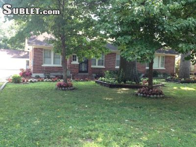 Image 10 furnished 2 bedroom House for rent in East Memphis, Memphis Area