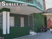 Image 1 furnished 2 bedroom Apartment for rent in Cienfuegos, Cienfuegos