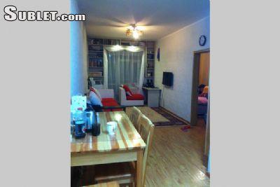 Image 3 furnished 1 bedroom Apartment for rent in Bayanzurkh, Ulaanbaatar