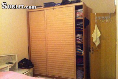 Image 5 furnished 1 bedroom Apartment for rent in Bayanzurkh, Ulaanbaatar