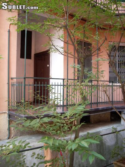 Image 5 furnished Studio bedroom Apartment for rent in Milan, Milan
