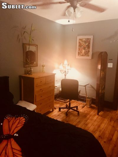 800 Room for Rent in Southside Slopes, Pittsburgh Southside
