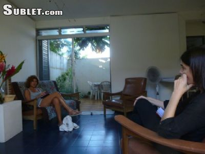 Image 6 furnished 2 bedroom House for rent in Le Moule, Guadeloupe