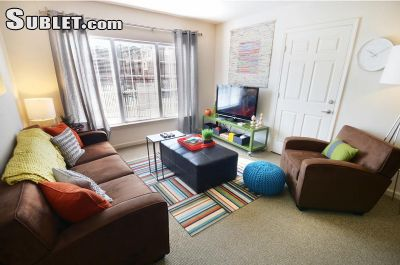 Image 4 Furnished room to rent in Grand Forks County, The Valley 3 bedroom Dorm Style