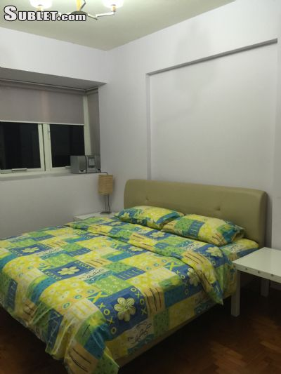 Choa Chu Kang Furnished 3 Bedroom Apartment For Rent 2823 Per Month Rental Id 2806704