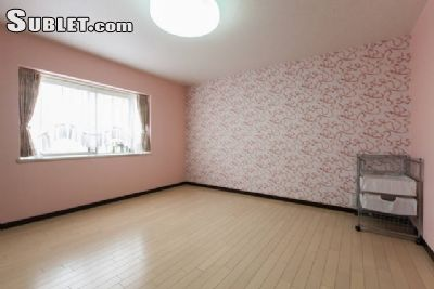 Image 10 furnished 2 bedroom House for rent in Takatsuki, Osaka