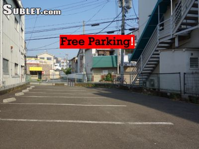 Image 7 furnished 2 bedroom House for rent in Takatsuki, Osaka