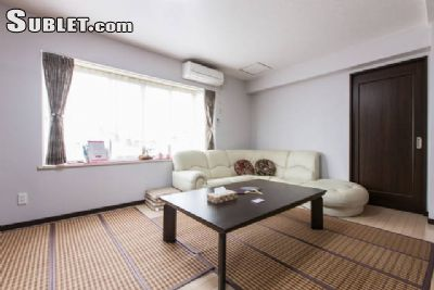 Image 8 furnished 2 bedroom House for rent in Takatsuki, Osaka