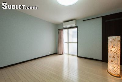 Image 9 furnished 2 bedroom House for rent in Takatsuki, Osaka